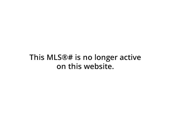 4785 MASSEY LANE,  1149882, Ottawa,  for sale, , Megan Razavi, Royal LePage Team Realty