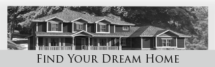 Find Your Dream Home, Megan Razavi REALTOR
